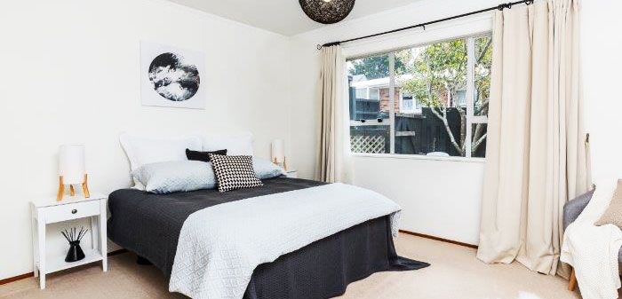 HCentre-Bedroom-AucklandHire