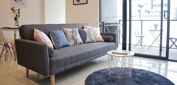 LL-AucklandHomeStaging-ForSale-House-Hire