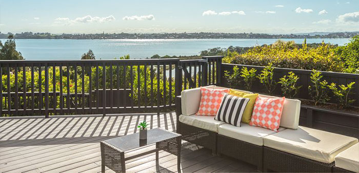 RR-Auckland-Outdoor_FurnitureSet-HIre