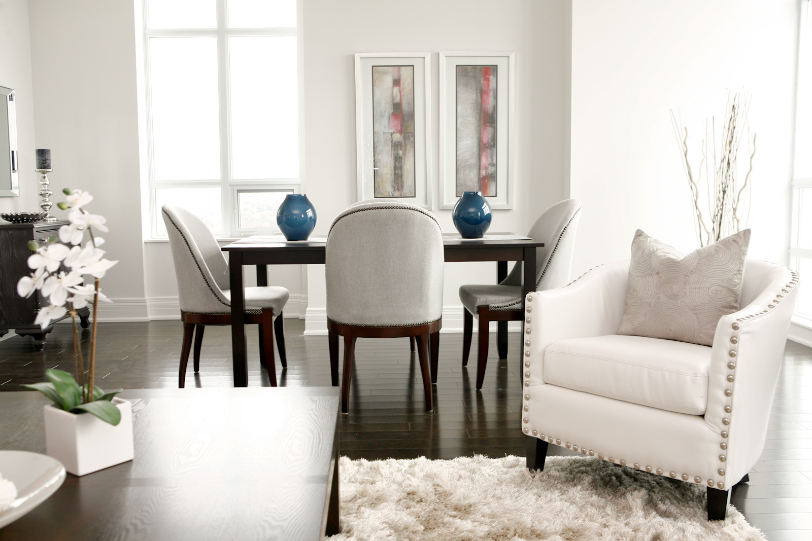 home_staging(1)