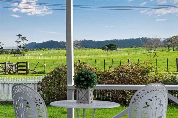 Auckland-Green-Garden-Setting