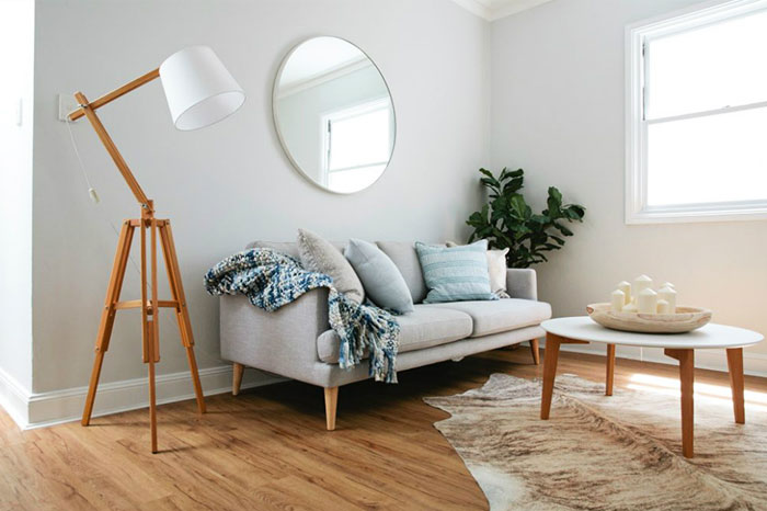 Auckland-House-Staging-Living